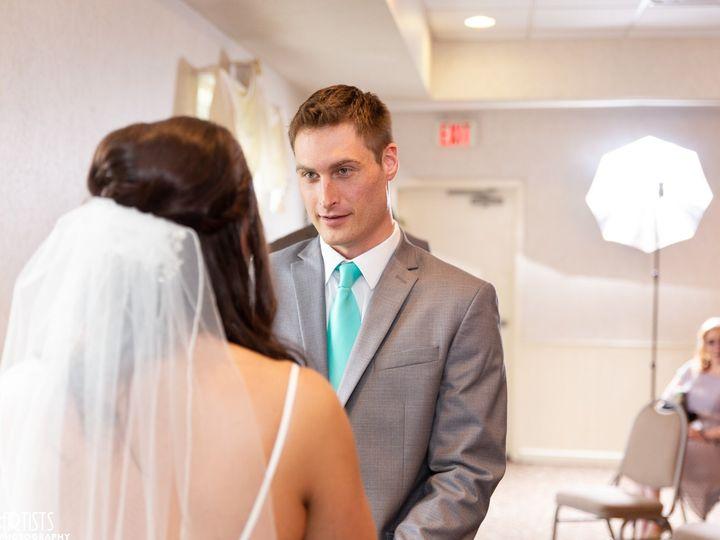 Tmx Img 4381 51 1009387 1560789313 Lancaster, PA wedding photography