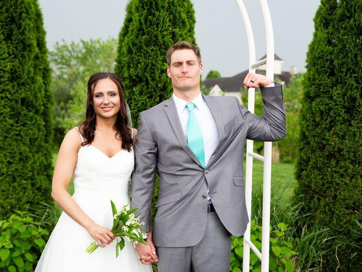 Tmx Img 4776 51 1009387 160940257561755 Lancaster, PA wedding photography