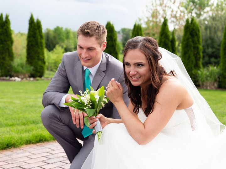 Tmx Img 5149 51 1009387 160940257387679 Lancaster, PA wedding photography