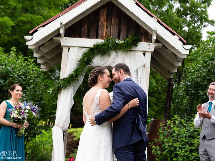 Tmx Img 5183 51 1009387 160940257729984 Lancaster, PA wedding photography