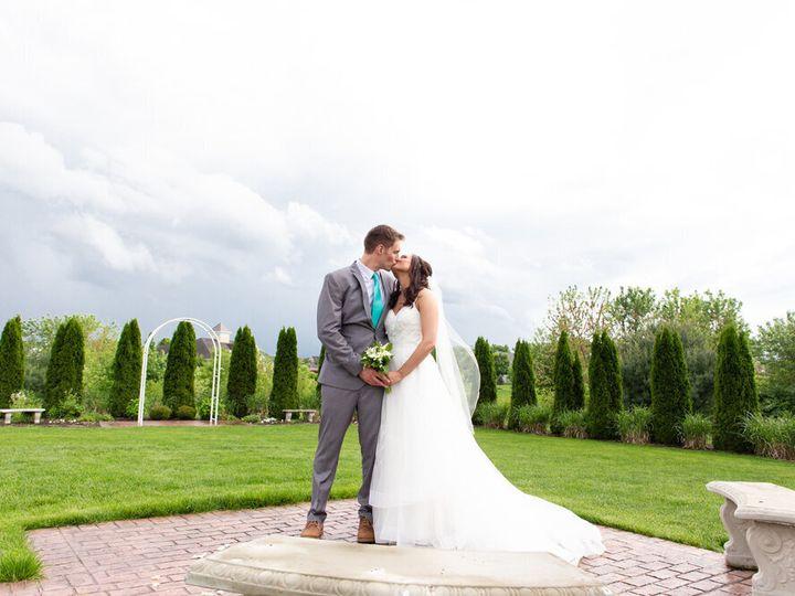 Tmx Img 5190 51 1009387 160940257575877 Lancaster, PA wedding photography