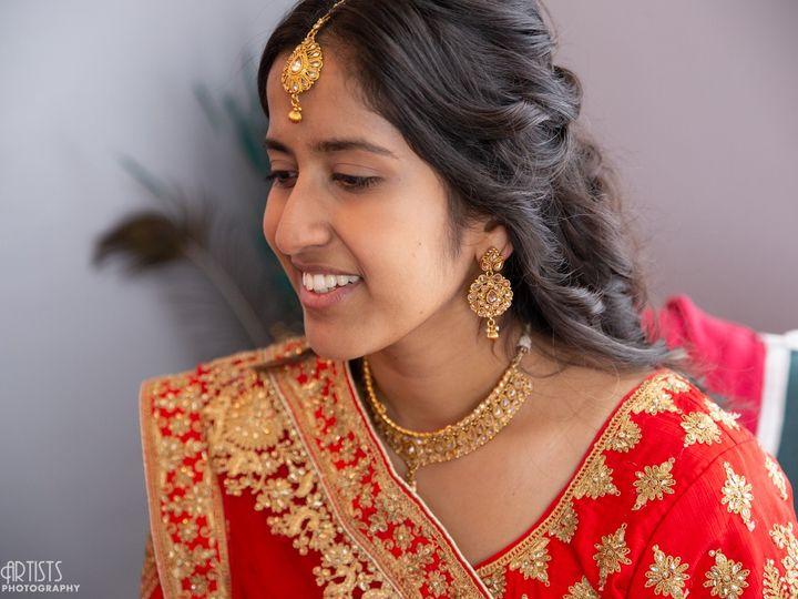 Tmx Img 6299 51 1009387 1560788384 Lancaster, PA wedding photography
