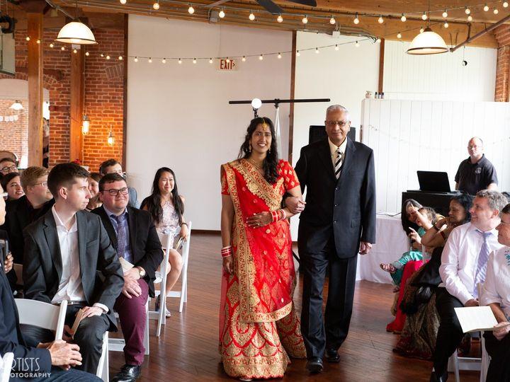 Tmx Img 6514 51 1009387 1560788389 Lancaster, PA wedding photography