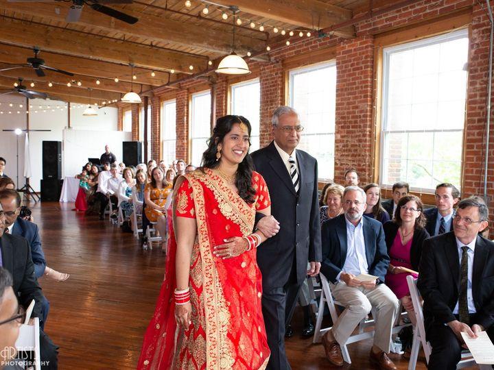 Tmx Img 6525 51 1009387 1560788393 Lancaster, PA wedding photography