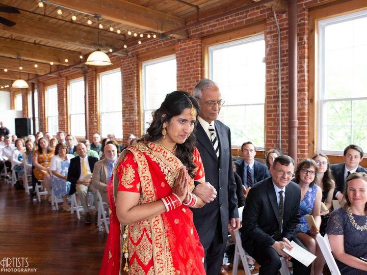 Tmx Img 6527 51 1009387 1560788393 Lancaster, PA wedding photography