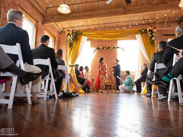Tmx Img 6627 51 1009387 1560788400 Lancaster, PA wedding photography