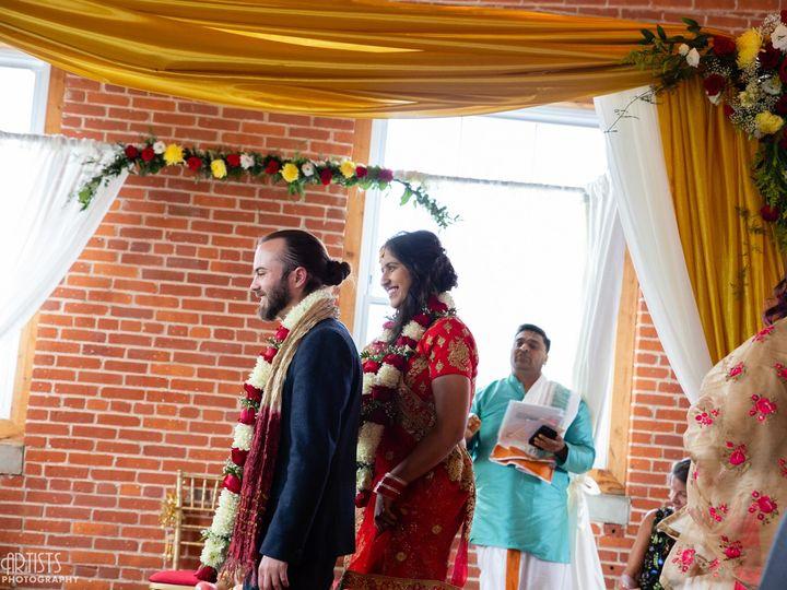 Tmx Img 6866 51 1009387 1560788409 Lancaster, PA wedding photography