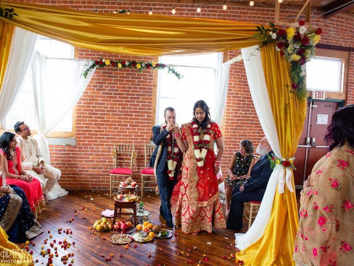 Tmx Img 6927 51 1009387 1560788408 Lancaster, PA wedding photography