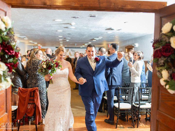 Tmx Img 6929 51 1009387 160940257515343 Lancaster, PA wedding photography