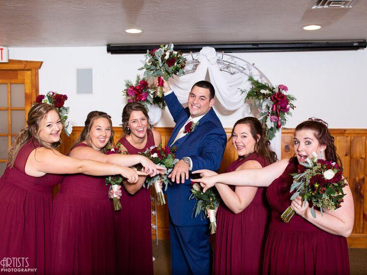 Tmx Img 7217 51 1009387 160940257791363 Lancaster, PA wedding photography