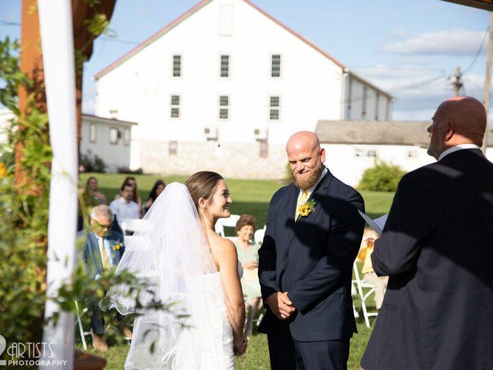 Tmx Img 7314 51 1009387 160940257733186 Lancaster, PA wedding photography