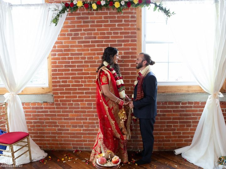Tmx Img 7391 Copy 51 1009387 1560788418 Lancaster, PA wedding photography