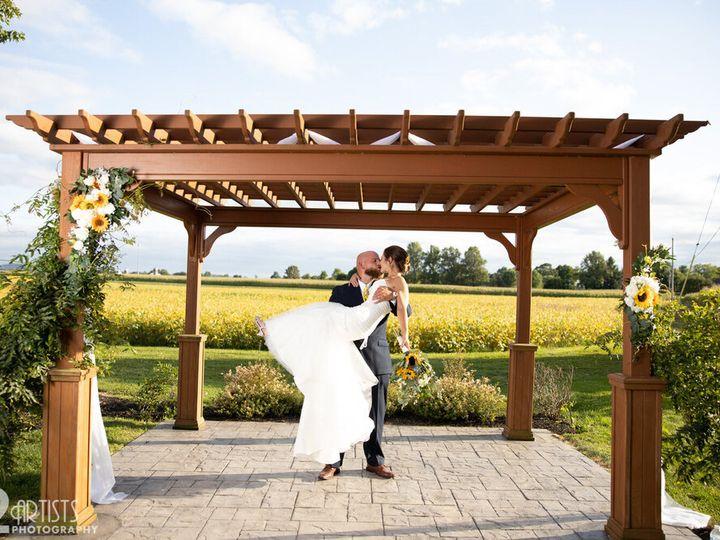 Tmx Img 7790 51 1009387 160703353873678 Lancaster, PA wedding photography