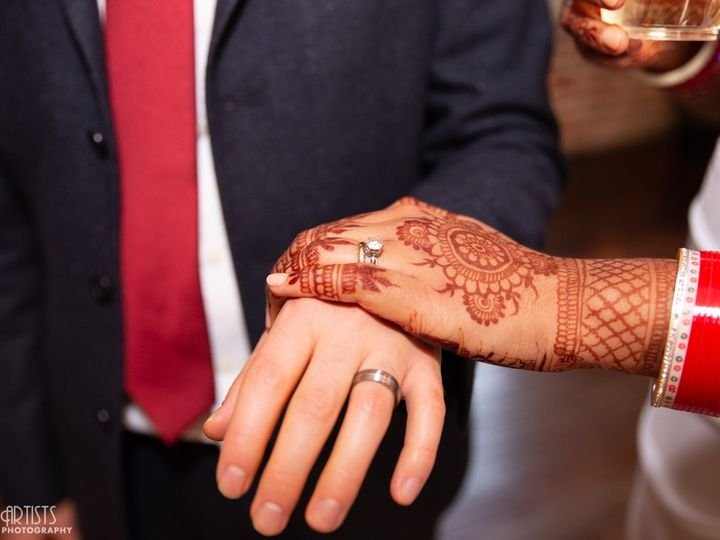 Tmx Img 7851 Copy 51 1009387 1560788421 Lancaster, PA wedding photography