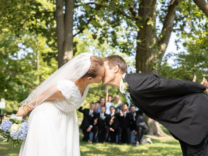 Tmx Img 9431 51 1009387 160940257860797 Lancaster, PA wedding photography