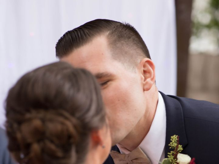 Tmx Img 9468 51 1009387 V2 Lancaster, PA wedding photography
