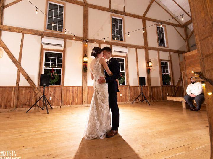 Tmx Katelin Bobby 2941 51 1009387 160940257896993 Lancaster, PA wedding photography