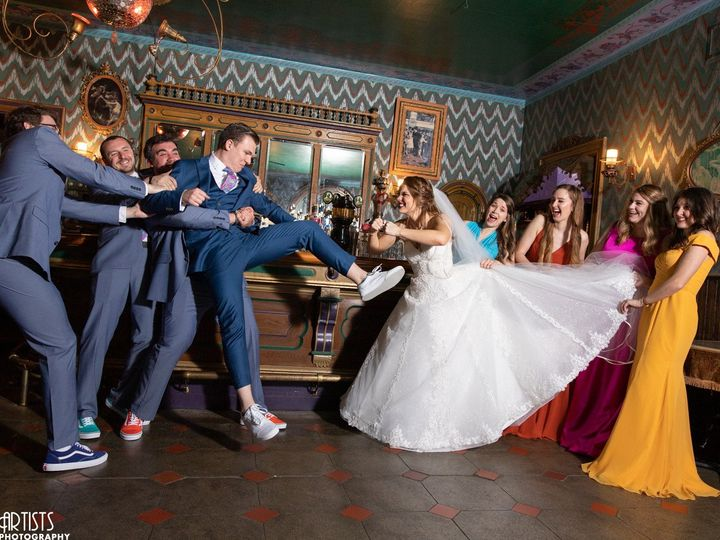 Tmx Malinda Vann 1731 51 1009387 158620240168377 Lancaster, PA wedding photography