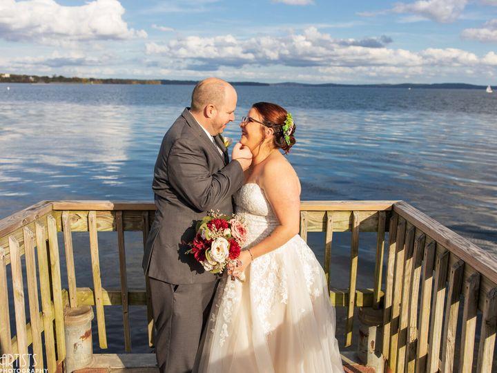 Tmx Mitchell Lg 1028 51 1009387 160989615943972 Lancaster, PA wedding photography