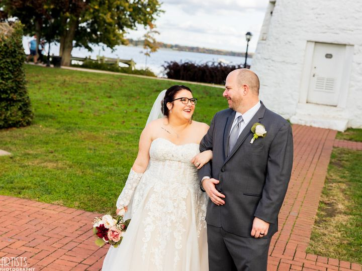 Tmx Mitchell Lg 930 51 1009387 160989615914168 Lancaster, PA wedding photography