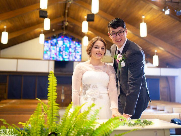 Tmx Rachellanson 731 51 1009387 160940257786555 Lancaster, PA wedding photography