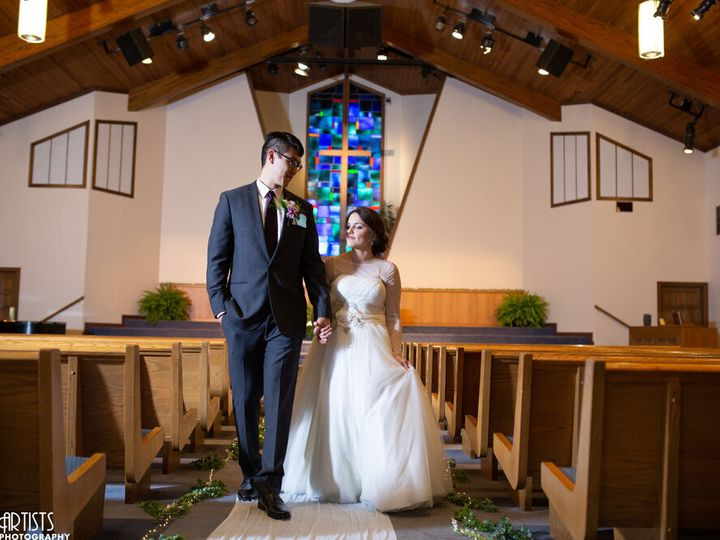 Tmx Rachellanson 747 51 1009387 160940257916114 Lancaster, PA wedding photography