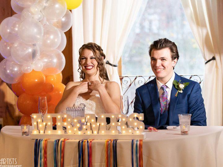 Tmx Sutphin2 Sm 1284 51 1009387 160940257947354 Lancaster, PA wedding photography