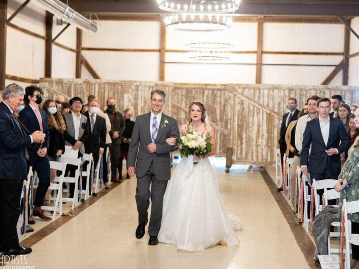 Tmx Sutphin2 Sm 896 51 1009387 160703354022564 Lancaster, PA wedding photography