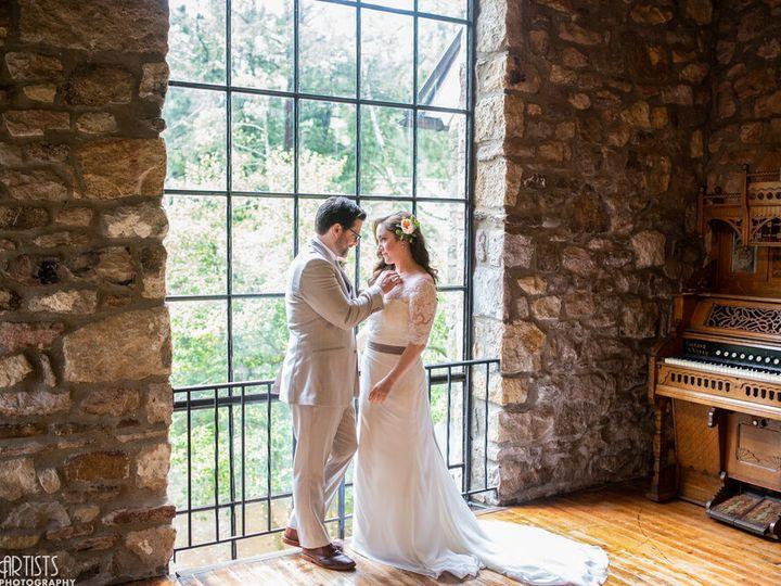 Tmx Turner 112 51 1009387 161022213629334 Lancaster, PA wedding photography