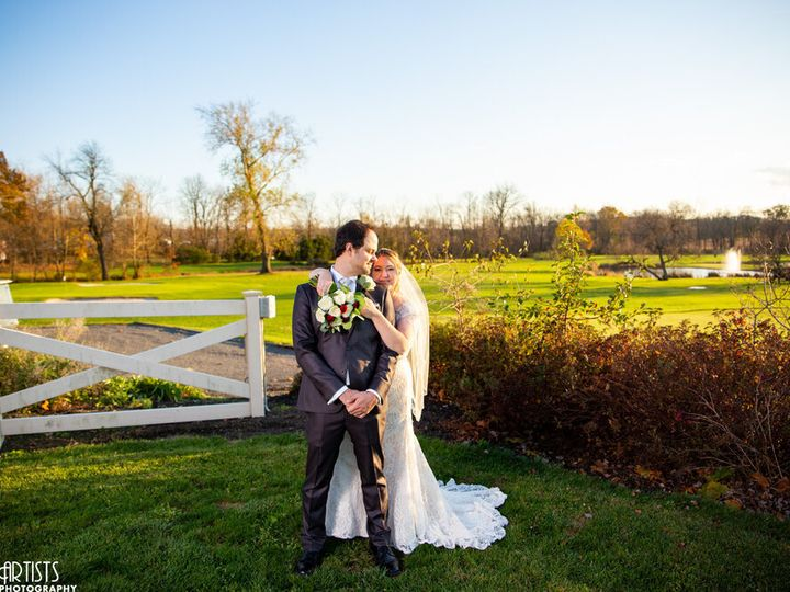 Tmx Yancheff 1379 51 1009387 160940257828422 Lancaster, PA wedding photography
