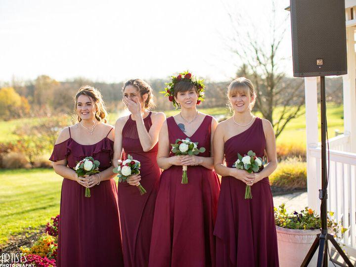 Tmx Yancheff 958 51 1009387 160940257912347 Lancaster, PA wedding photography