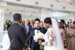 2 Artists Wedding Photography image