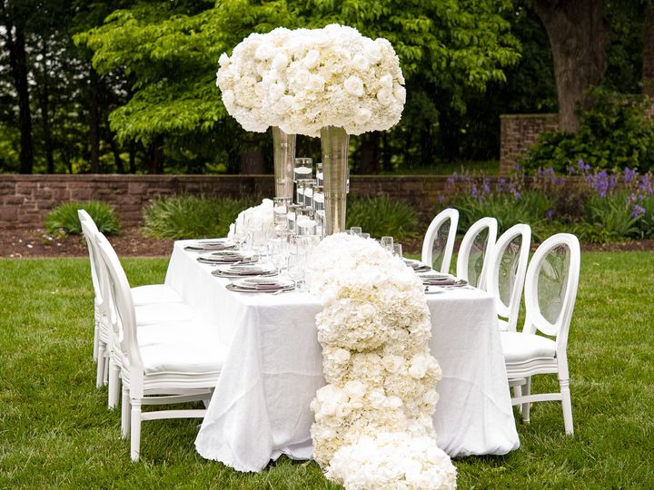 Tmx 1506946026846 Modernelegance 143 Jenkintown, PA wedding planner