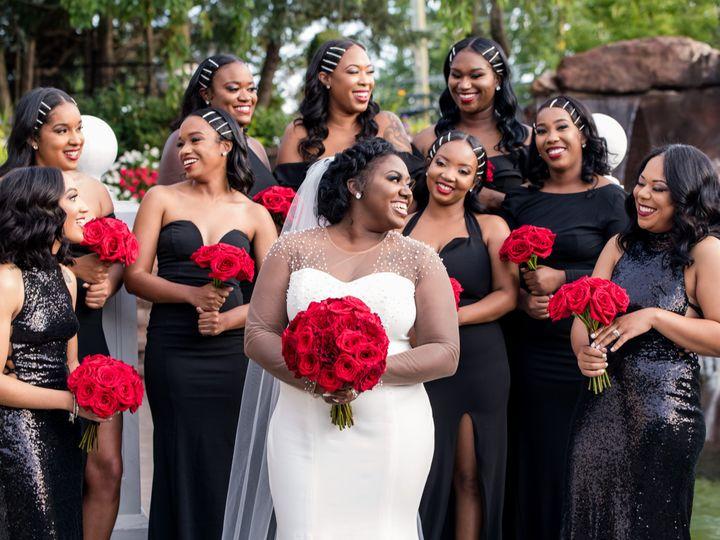 Tmx Dm Wed 275 51 729387 160079667236285 Jenkintown, PA wedding planner