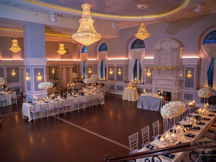 Tmx Jessica Wedding 9 51 729387 160079671949352 Jenkintown, PA wedding planner