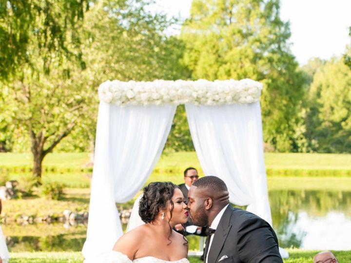Tmx K J 51 729387 160079746219423 Jenkintown, PA wedding planner