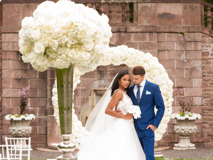 Tmx Modernelegance 38 51 729387 160079746941655 Jenkintown, PA wedding planner