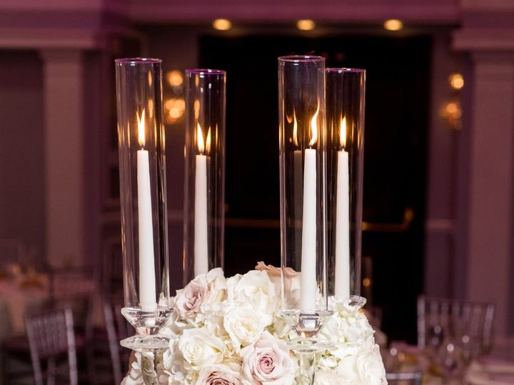 Tmx Tp Wed 436 51 729387 160079680148170 Jenkintown, PA wedding planner