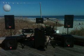 J & M Sound productions