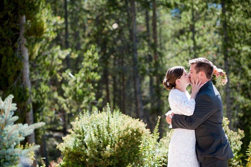 colorado wedding photographer049