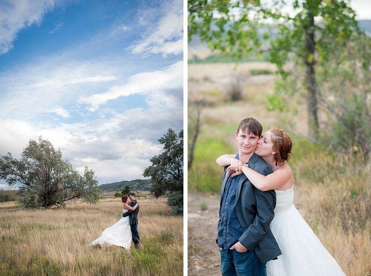 colorado wedding photographer050