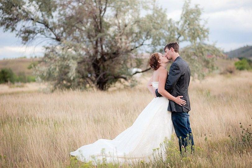 d317f6685656d294 1392759919297 colorado wedding photographer050