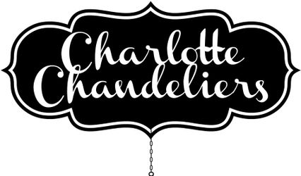 Charlotte Chandeliers
