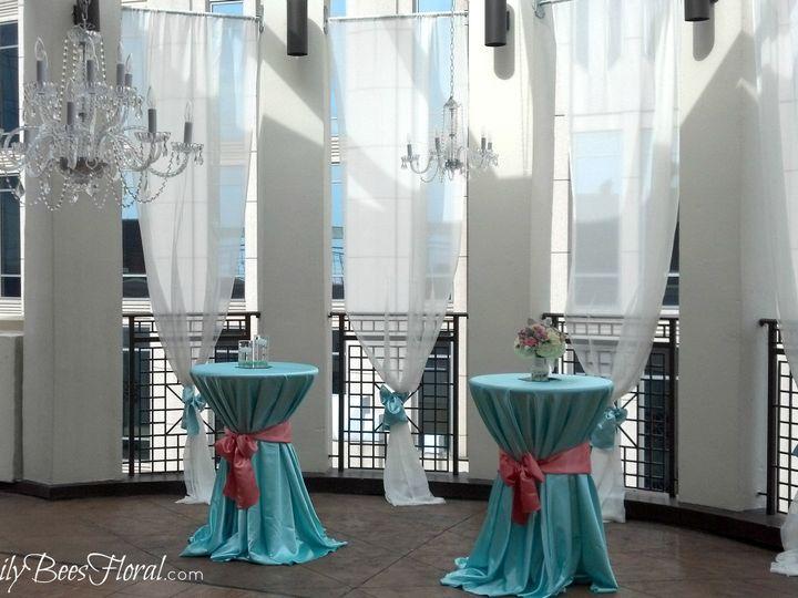 Tmx 1400604431650 Wedding Show  Charlotte wedding eventproduction
