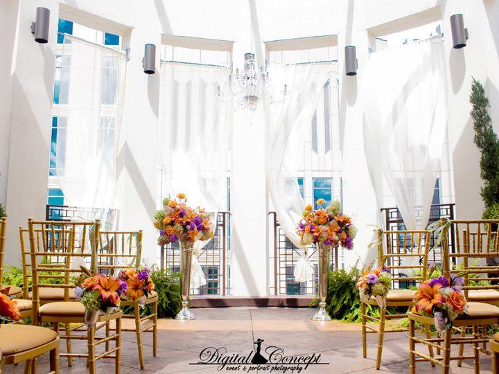 Tmx 1400604546556 1235337101518225884926411047078649 Charlotte wedding eventproduction