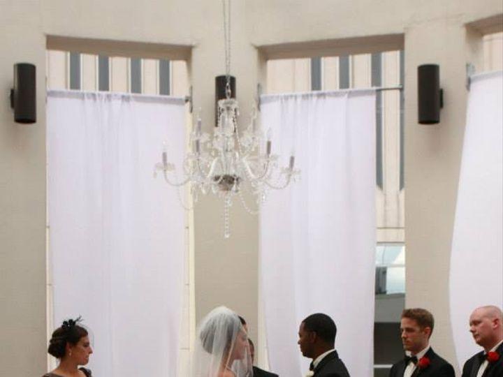 Tmx 1400604585562 10 12 13 Niehm Knight 2 Charlotte wedding eventproduction