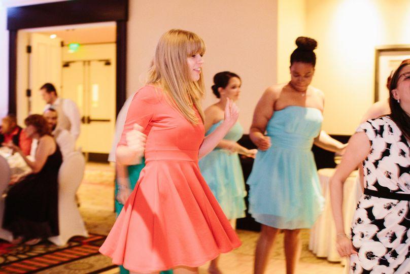 carley and daniel wedding reception 0147
