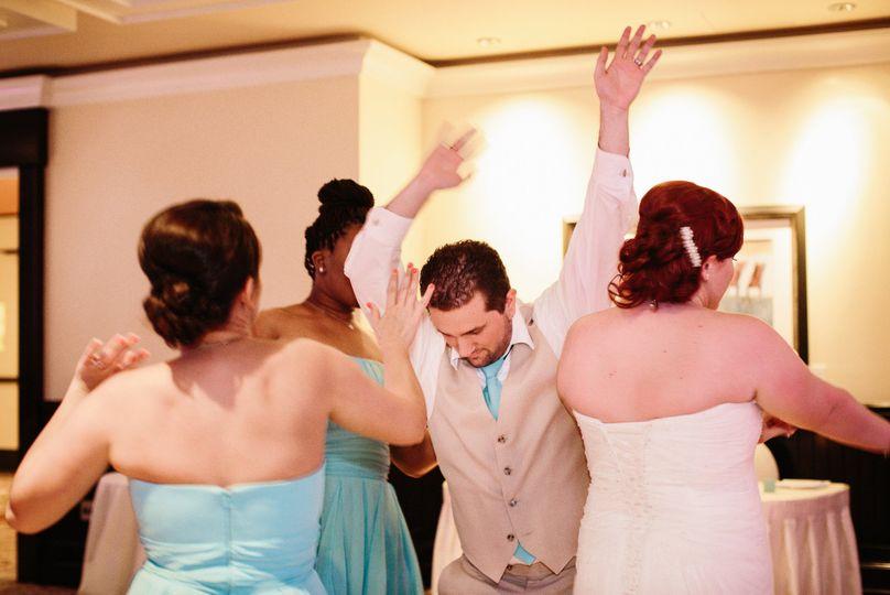 carley and daniel wedding reception 0152