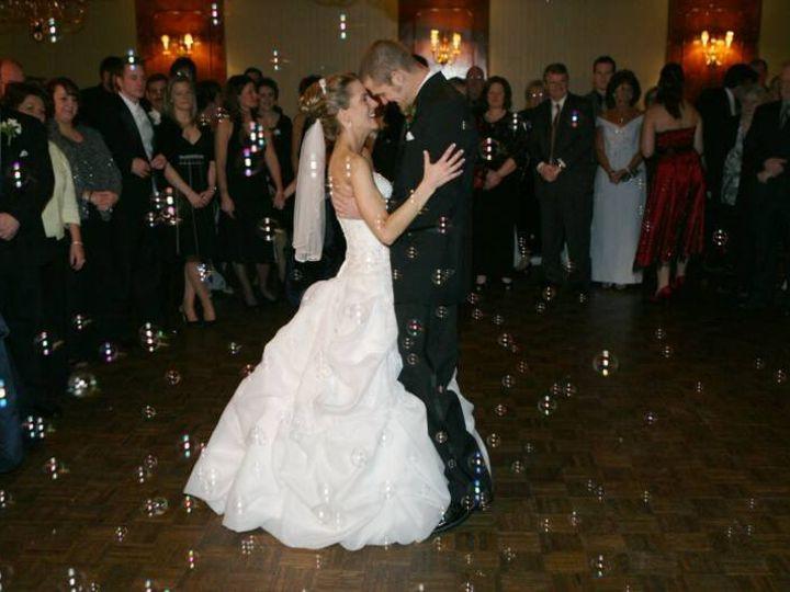 Tmx 1363885100867 Coolcat2bubbles Port Richey wedding dj