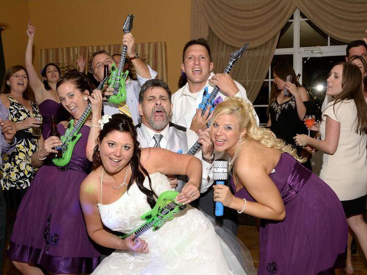 Tmx 1365385613489 Dsc00440 Port Richey wedding dj